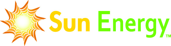 Sun Energy Inc Lowering the Cost of Solar Energy
